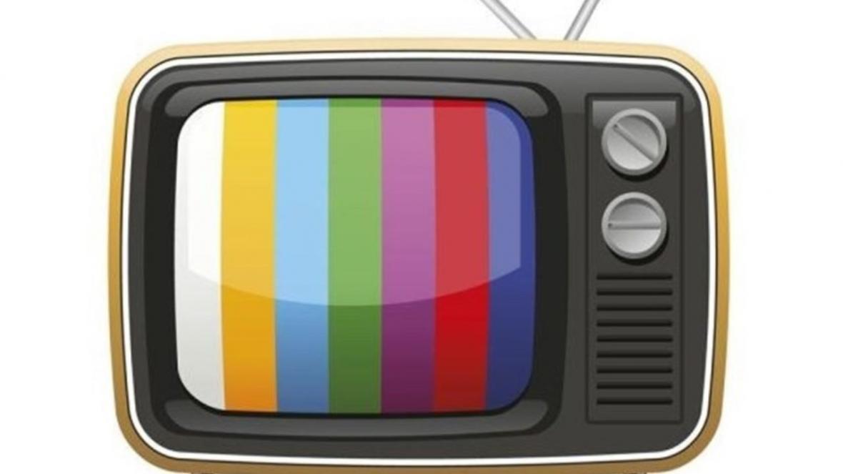 جدول پخش برنامه های صدا و سیمای چهارمحال و بختیاری در روز دوشنبه 28 مهر 99